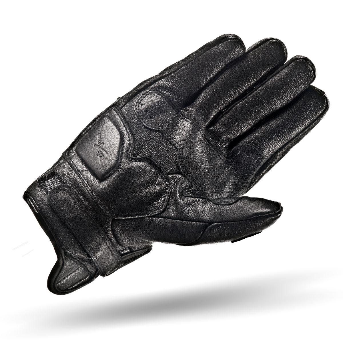 Motorcycle gloves singapore - Sleek