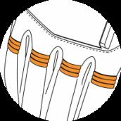 ELASTIC PANELS