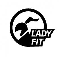 LADY FIT