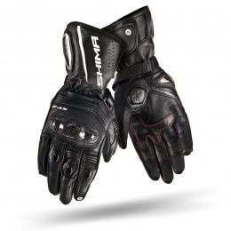 ST-2 gloves